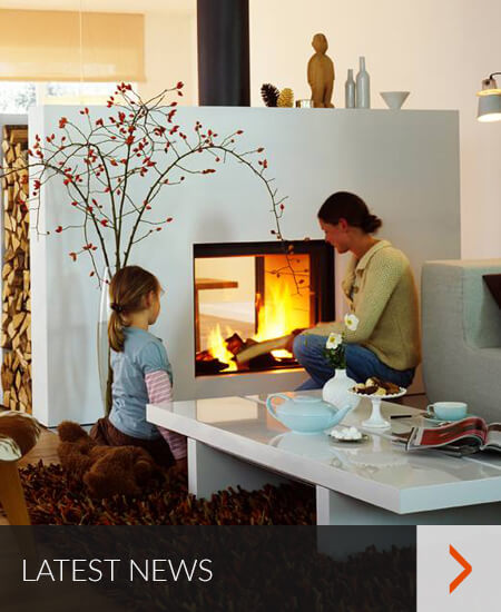 woodburning stoves cheltenham