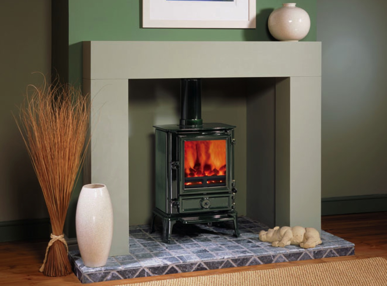 brunel 2cb corinium stoves. Black Bedroom Furniture Sets. Home Design Ideas