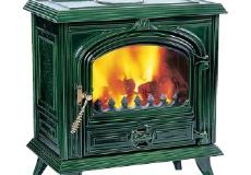 camargue corinium stoves. Black Bedroom Furniture Sets. Home Design Ideas