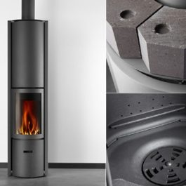 high efficiency stove archives corinium stoves. Black Bedroom Furniture Sets. Home Design Ideas