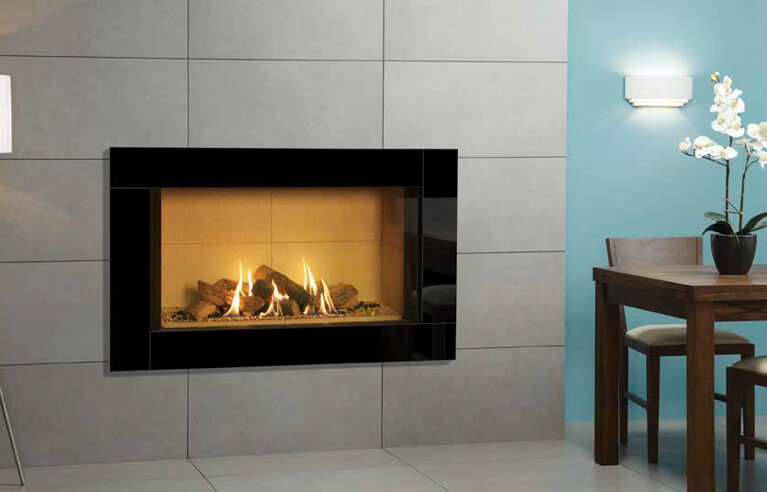 Corinium stoves wood burning stoves multifuel stoves gas fires gas stoves publicscrutiny Images
